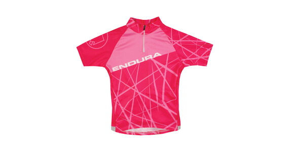 Endura Hummvee Ray - Vêtement - rose